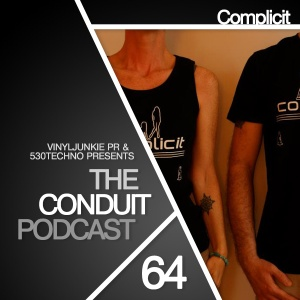 theCONDUIT_064
